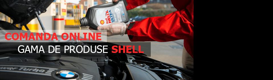 uleiuri shell magazin online