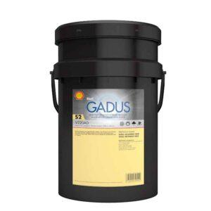 SHELL GADUS S2 V220 AD 2