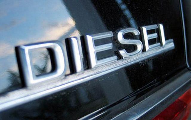Motoarele diesel in pericol