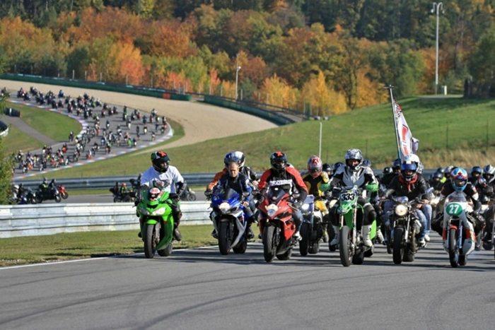echipa Ducati