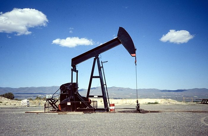 Energia provenita din petrol si carbune – insuficienta in viitor
