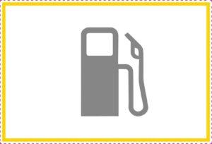 illustration-fuel-icon