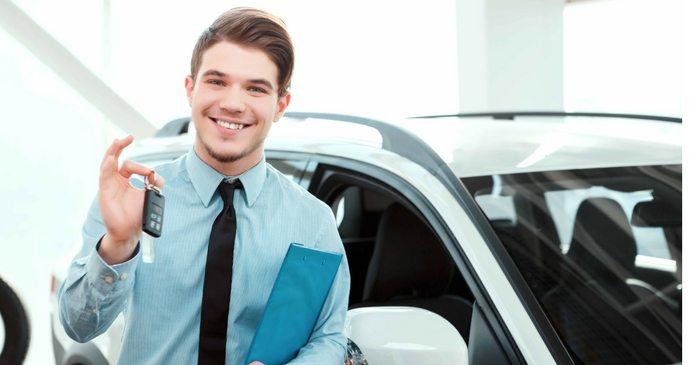 Sfaturi utile inainte de achizitia unei masini noi sau second-hand