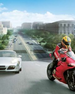 power-shell-advance-motorcyclist-riding-on-road