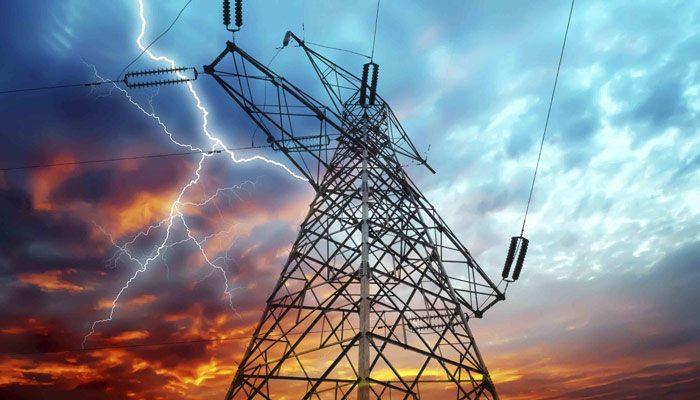 Punem prea mult accent pe electricitate?