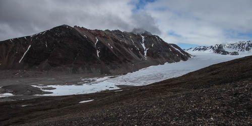 semne-de-schimbare-in-zona-arctica2