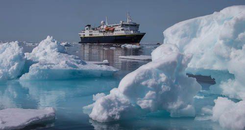 semne-de-schimbare-in-zona-arctica3