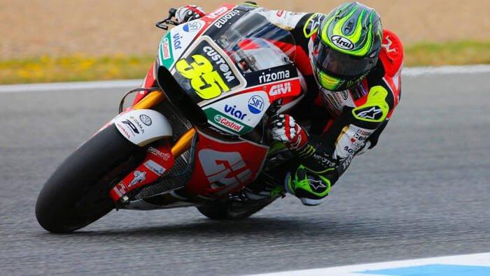 MotoGP Silverstone: Dovizioso bifeaza al patrulea succes pentru Ducati