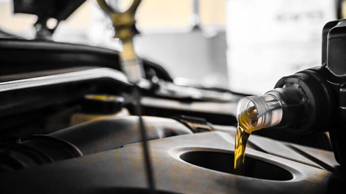 Valoare adaugata pentru afacerea ta, cu uleiurile Shell Helix