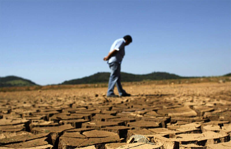 Schimbarile climatice – Intre afaceri de miliarde de dolari si activisti cu suflet mare