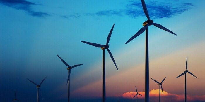 Costul energiei eoliene va continua cel mai probabil sa scada, spun studiile
