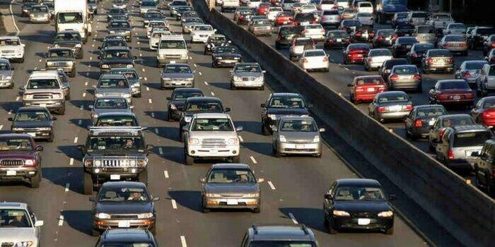 100 de milioane de dolari pentru reducerea poluarii atmosferice in Bayonne
