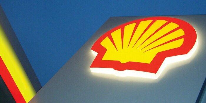 COVID-19. Raspunsul global Shell