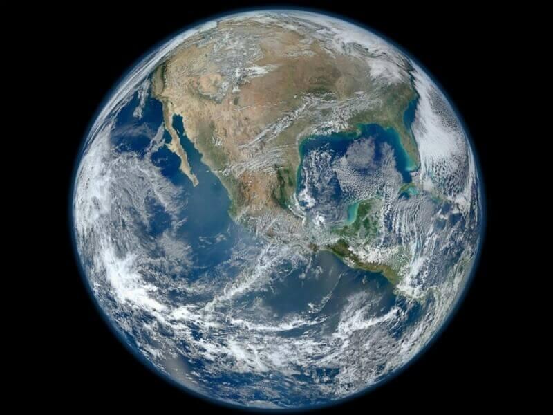 Cum putem reduce in mod real incalzirea planetei?