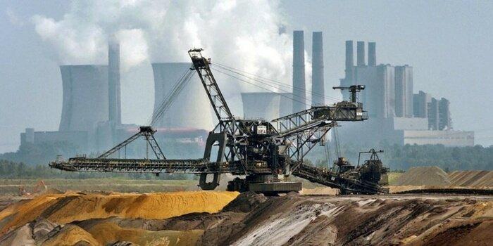 piata de carbon