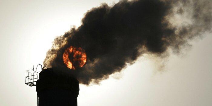 Rolul captarii si stocarii de carbon