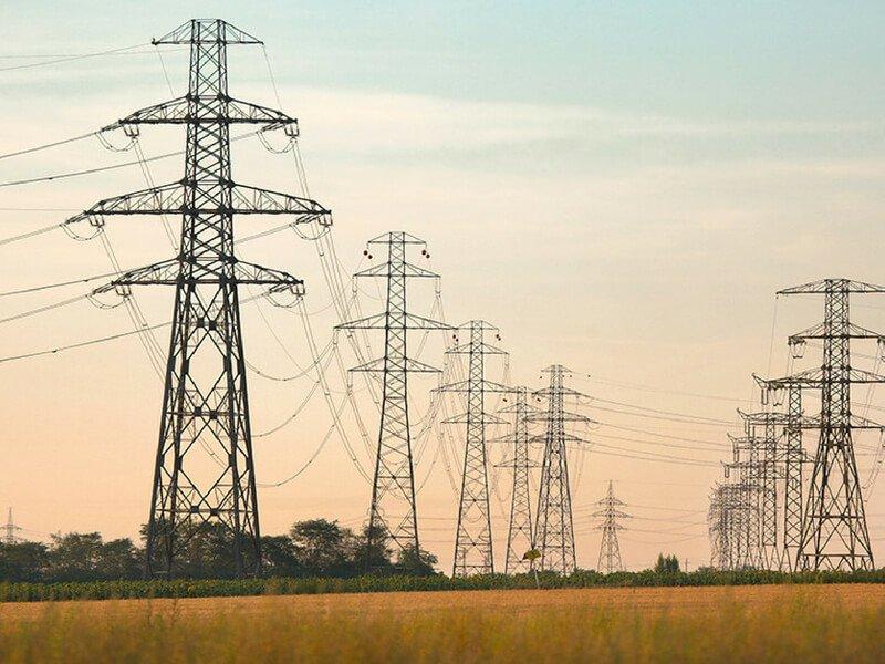 Politici din domeniul energiei – retrospectiva 2017