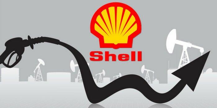 Shell in lupta cu COVID-19: eforturi pentru rezistenta business-ului si fortei financiare