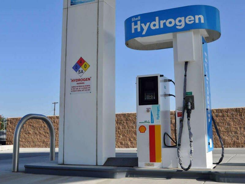 Transport pe baza de hidrogen-emisii reduse si performante remarcabile