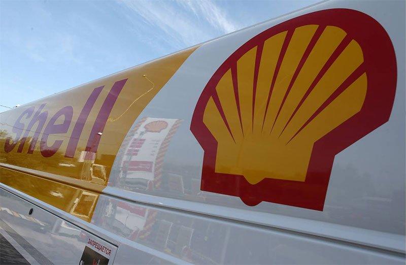 Shell cumpara First Utility, furnizor independent de energie al Marii Britanii
