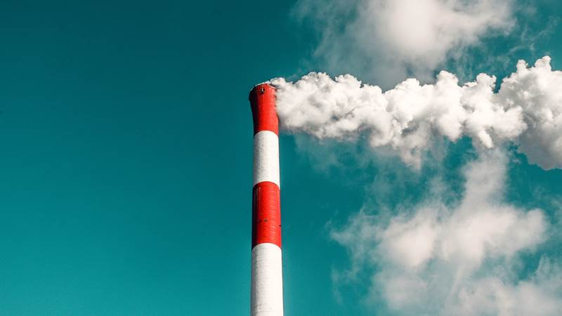 Comercializarea carbonului reprezinta viitorul planetei