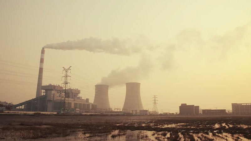 Tranzitia la energie regenerabila este inevitabila