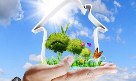 7 ponturi pentru o casa eficienta energetic si eco-friendly