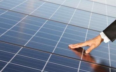 Proiecte de energie solara planificate la scara mare in Anantapur