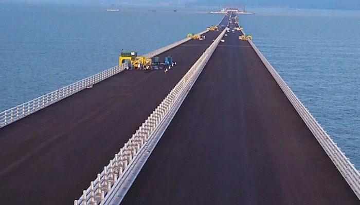 Un-pod-pentru-viitorul-Chinei