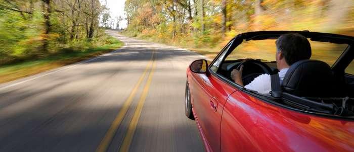 Ce zgomote scoate masina ta si ce semne iti transmit acestea?