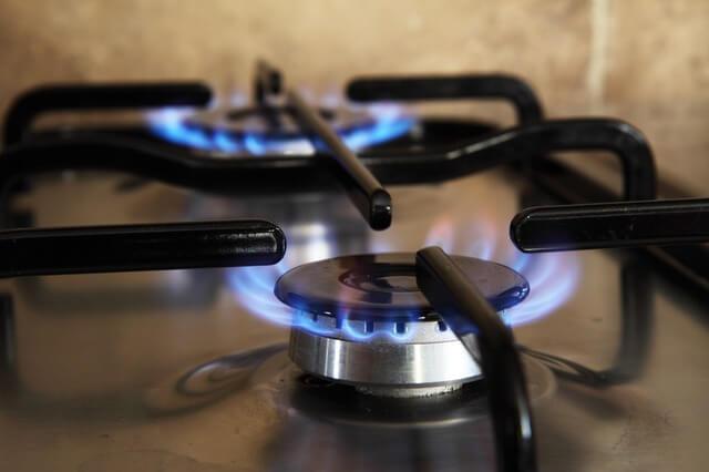 Conductele de gaz – conectarea la un viitor mai bun