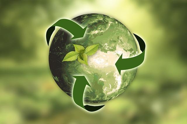 Accelerarea sustenabilitatii in era tulburarilor