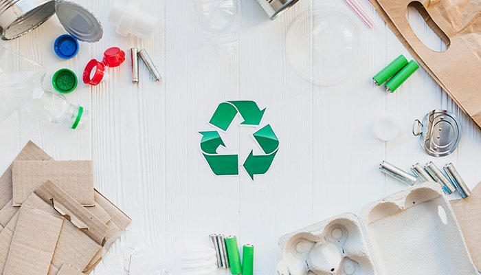 Ambalajele fara plastic – noua tedinta eco