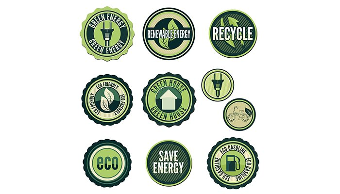 """50 de idei simple pentru o viata mai """"verde"""""""