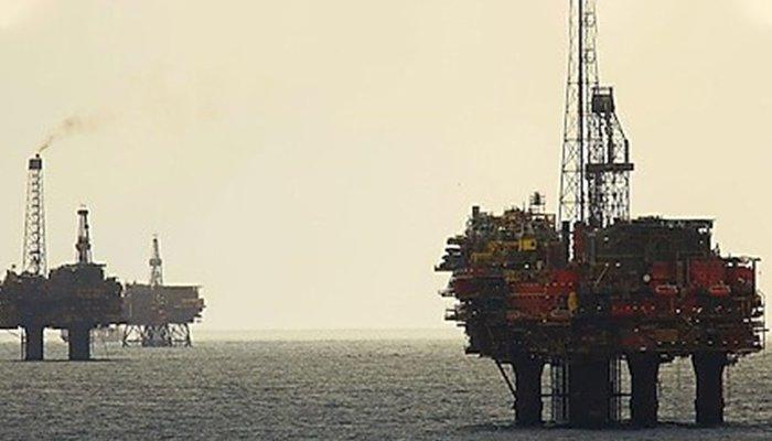 Brent Delta: Gigantul din Marea Nordului dezbracat de secrete