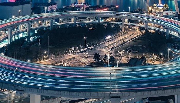 China si viitorul sau electric