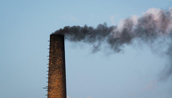 Problemele de mediu cu care se confrunta lumea actuala