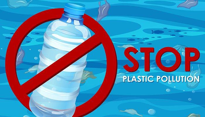 Plasticul din oceane: 5 pasi pentru reducerea deseurilor din mediul marin