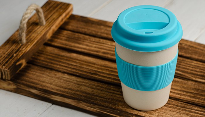Ce sunt materialele plastice biodegradabile?