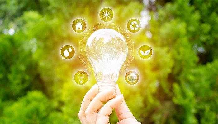 Instrumente pentru tranzitia energetica