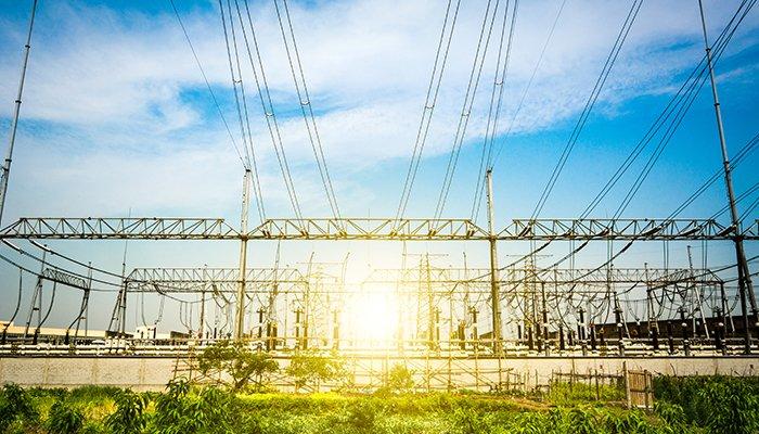"""6 moduri in care Shell ofera electricitate pentru viitor cat mai """"green"""""""