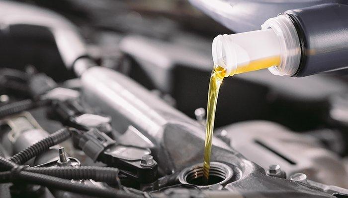 Ce beneficii au aditivii pentru uleiul de motor pentru motorul tau?