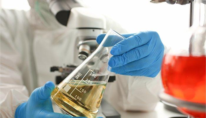 De ce conteaza vascozitatea uleiului de motor?