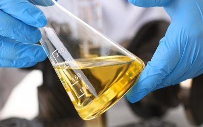 Cum alegi uleiul potrivit de motor pentru masina ta