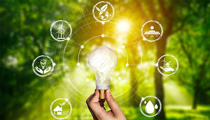 De ce sustenabilitatea nu este doar pentru companiile green