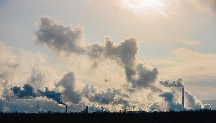 Emisiile de carbon ale Australiei scad doar cu 0.3%