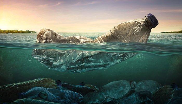 Razboiul cu plasticul: 5 legi ecologice pentru 2020