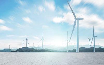 Turcia are un potential energetic eolian offshore de 75 de GW
