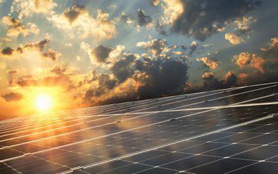 Proiectele de energie regenerabila din Africa vor aduce mai multa lumina in 2021