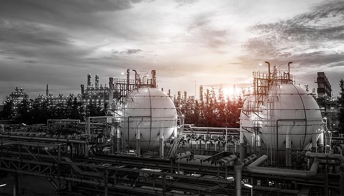 Ar putea COVID-19 genera o shimbare structurala pe pietele de petrol?